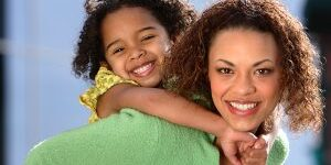 tlc-nanny-and-babbysitting-service-st-louis-and-miami-fl
