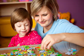 Childcare Jobs In South Florida Archives Tlc Family Care