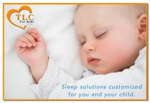 TLC Newborn Care